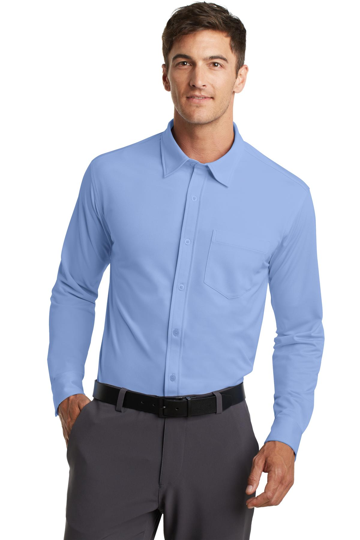 Find great deals on eBay for mens button down shirts. Shop with confidence.