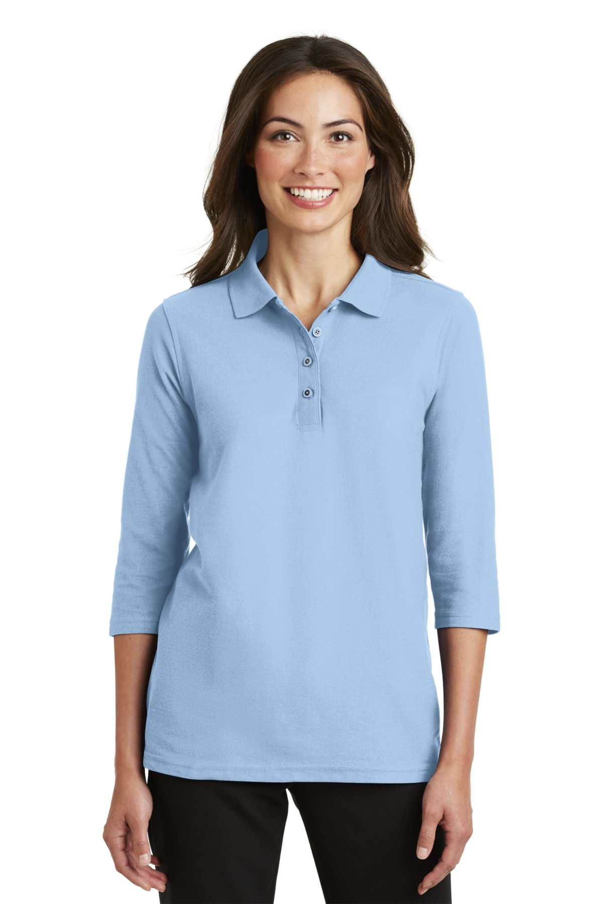 Find great deals on eBay for women polo shirts. Shop with confidence.