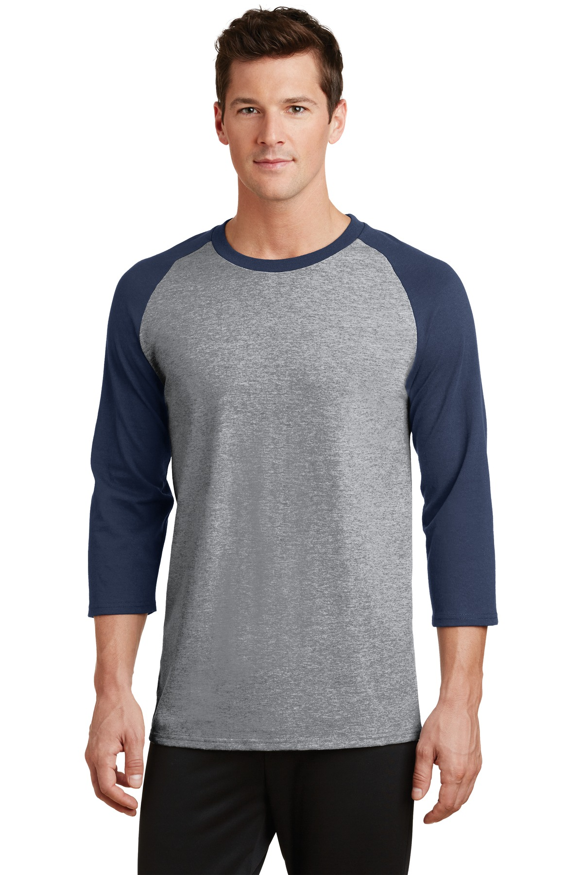 Shop for men baseball tees online at Target. Free shipping on purchases over $35 and save 5% every day with your Target REDcard.